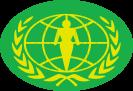 Федерація жінок за мир у всьому світі
