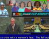 ВІДВІДУВАННЯ ЖІНОК В ООС ТА УЧАСТЬ У 65-ТІЙ СЕСІЇ КОМІСІЇ ООН